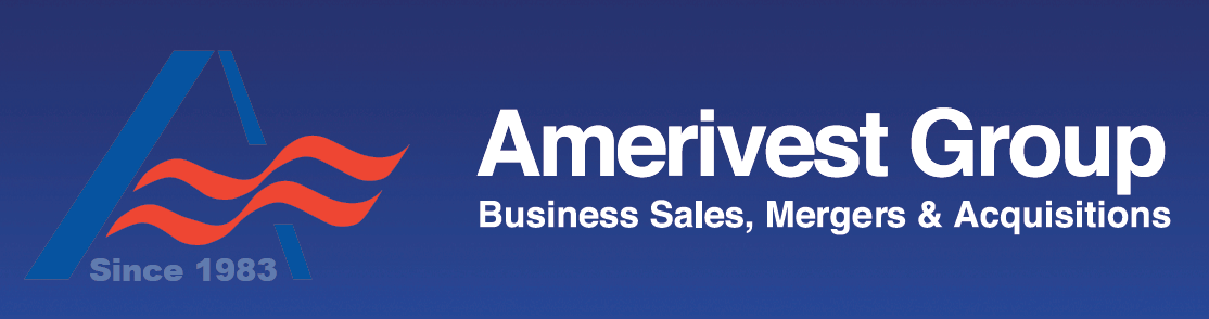 Amerivest Group Business Advisors