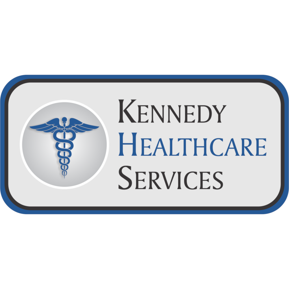 Kennedy Healthcare Services
